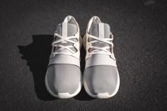 adidas-tubular-viral-w-chalkwhite-s75914-6