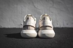 adidas-tubular-viral-w-chalkwhite-s75914-7