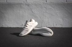 adidas-tubular-viral-w-chalkwhite-s75914-8