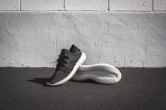 adidas-tubular-viral-w-coreblack-s75915-8