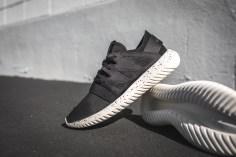 adidas-tubular-viral-w-coreblack-s75915-9