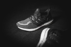 adidas-ultra-boost-ltd-black-3m-by1795-19