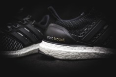 adidas-ultra-boost-ltd-black-3m-by1795-6