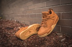 air-jordan-4-retro-premium-ginger-gum-yellow-819139-205-20