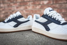diadora-b-elite-premium-white-blue-caspian-sea-c5262-7
