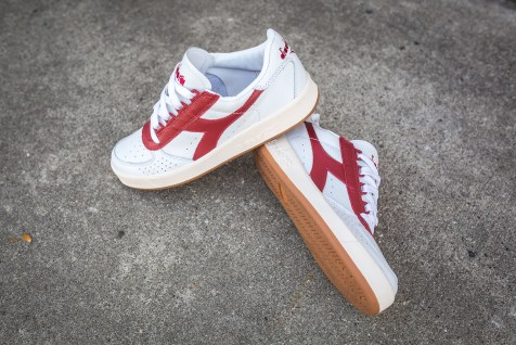 diadora-b-elite-premium-white-red-pepper-c5147-13