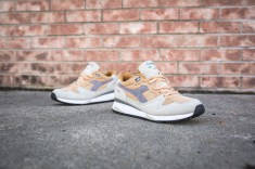 diadora-v7000-sand-light-gray-161998-c6277-11