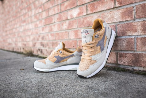 diadora-v7000-sand-light-gray-161998-c6277-12