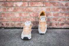 diadora-v7000-sand-light-gray-161998-c6277-14