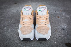 diadora-v7000-sand-light-gray-161998-c6277-4