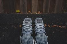 grey-11