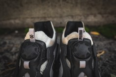 kicks-lab-x-puma-disc-blaze-desert-trooper-363061-01-9