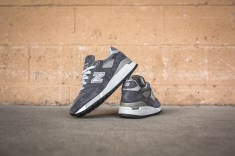 new-balance-998-women-grey-w998ch-16