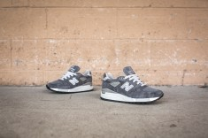 new-balance-998-women-grey-w998ch-7