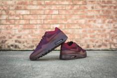 nike-air-max-1-ultra-flyknit-grand-purple-team-red-856958-566-9