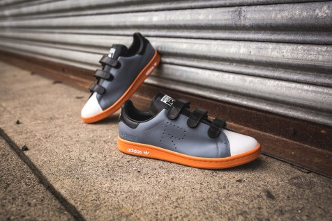 raf-simons-x-adidas-stan-smith-comf-grey-white-pumpkin-bb2678-15