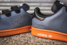 raf-simons-x-adidas-stan-smith-comf-grey-white-pumpkin-bb2678-7