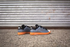 raf-simons-x-adidas-stan-smith-comf-grey-white-pumpkin-bb2678-9