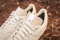 st-alfred-x-adidas-gazelle-gore-tex-bb0894-7