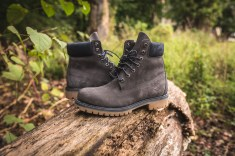 timberland-6-in-grey-6
