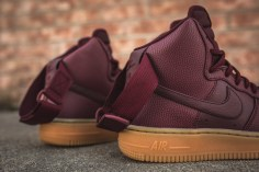 wmns-air-force-1-hi-se-night-maroon-860544-600-7