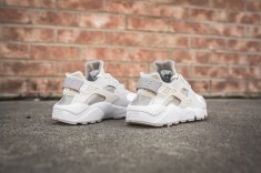 wmns-air-huarache-run-phantom-light-iron-634835-018-10