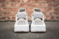 wmns-air-huarache-run-phantom-light-iron-634835-018-5
