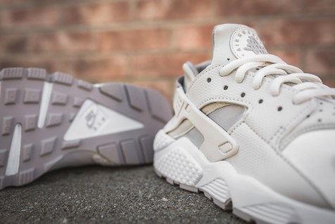 wmns-air-huarache-run-phantom-light-iron-634835-018-7