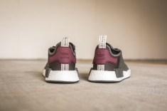 adidas-nmd_r1-w-ba7752-7