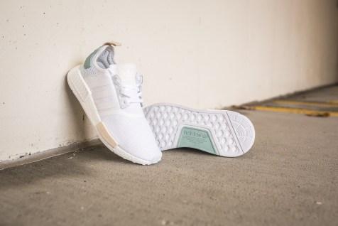 adidas-nmd_r1-w-by3033-15
