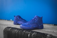 air-jordan-12-deep-royal-blue-130690-400-12