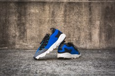 nike-air-footscape-nm-852629-400-11
