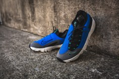 nike-air-footscape-nm-852629-400-14