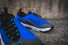 nike-air-footscape-nm-852629-400-7