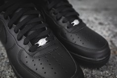 nike-air-force-1-high-07-315121-032-14