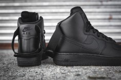nike-air-force-1-high-07-315121-032-6
