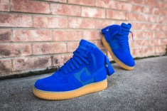 nike-air-force-1-high-07-lv8-806403-400-16