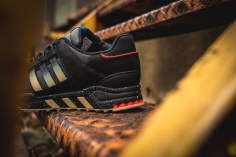 hal-x-adidas-eqt-running-support-ba9630-13