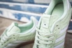 naked-x-adidas-samba-bb1144-13