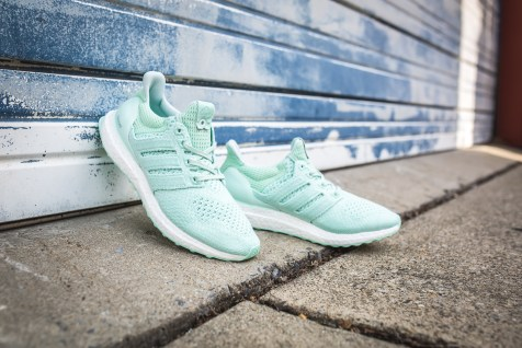 naked-x-adidas-ultra-boost-bb1141-11