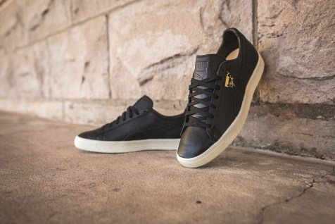 puma-clyde-natural-puma-black-363617-01-15