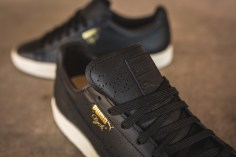 puma-clyde-natural-puma-black-363617-01-7