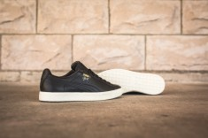 puma-clyde-natural-puma-black-363617-01-9
