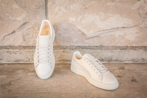 puma-clyde-natural-star-white-363617-02-16