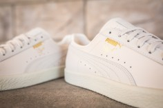 puma-clyde-natural-star-white-363617-02-6