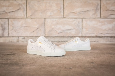 puma-clyde-natural-star-white-363617-02-8
