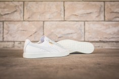 puma-clyde-natural-star-white-363617-02-9