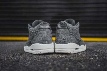 wool-9