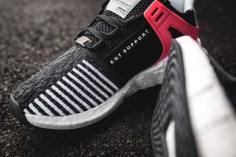 adidas-eqt-support-93-17-bb1234-11