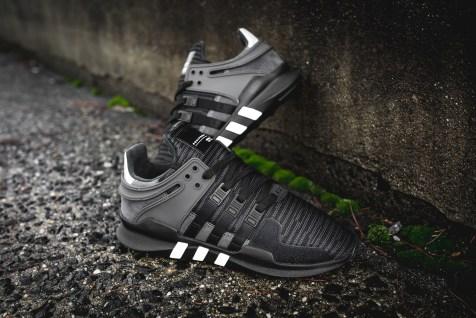 adidas-eqt-support-adv-bb1297-13